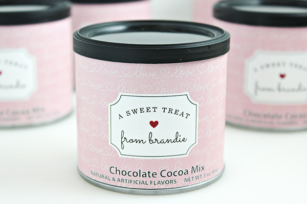 The Sweetest Foodie Gifts for Valentine's Day