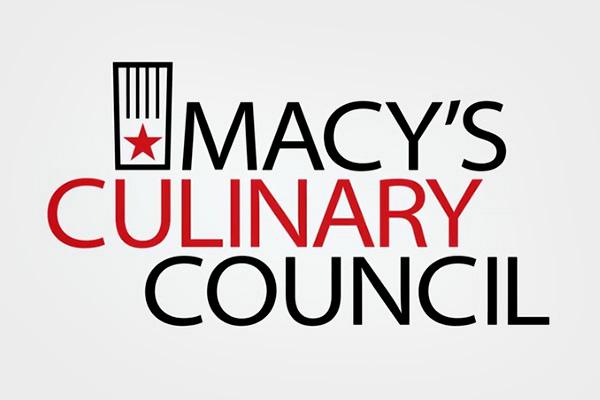 Macy's Culinary Council